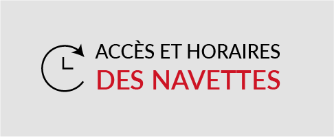 horaire-navette-lysexpress