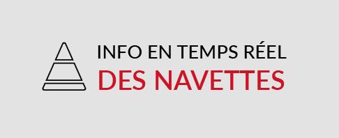 info-navettes-lysexpress